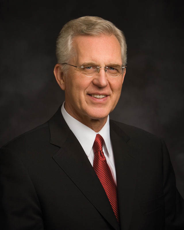 Elder-D-Todd-Christofferson-mormon