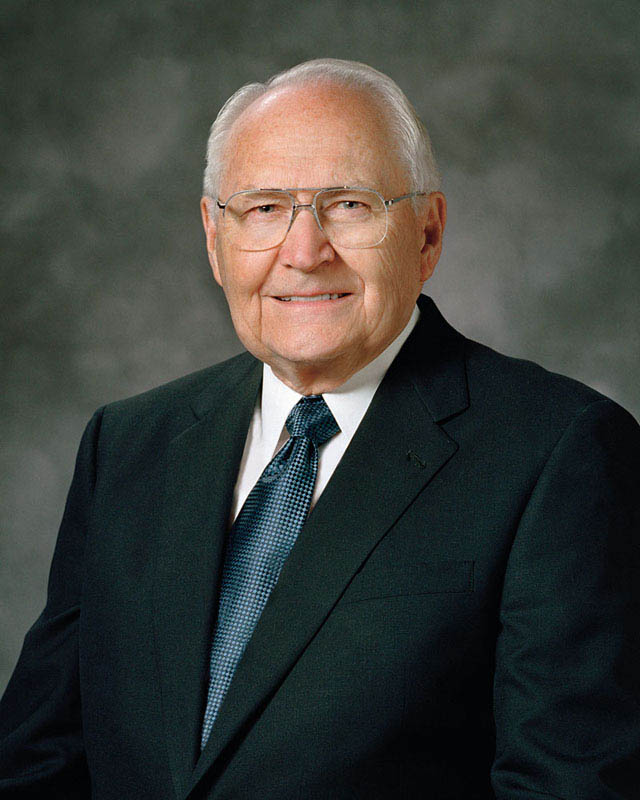 LDS Quotes by Family - LDS Quotes